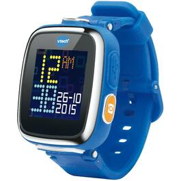 French Version Blue Kidizoom DX Smart Watch thumb