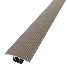 3' Spice Laminate Floor T-Moulding thumb