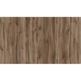 "19.66 sq. ft. 7"" x 48"" Manzanillo Beech Laminate Plank Flooring thumb"