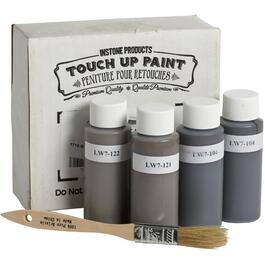 Dark Brown Blend Touch-Up Paint Kit thumb