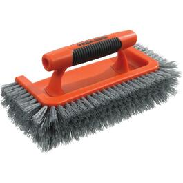 4 Sided Heavy Duty All Around Brush thumb