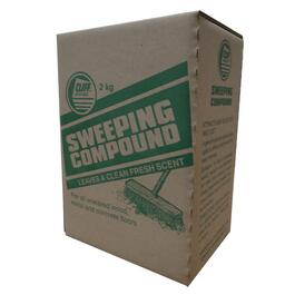 2kg Sweeping Compound thumb
