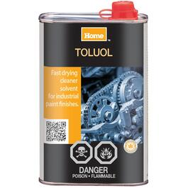 1L Toluol Solvent Cleaner thumb