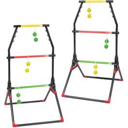 Light-Up Ladder Ball Outdoor Game thumb