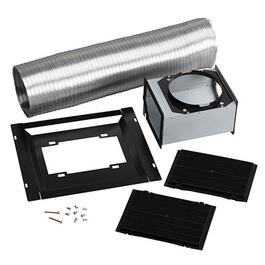 Ductless Filter Kit, for EW5830SS thumb