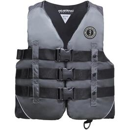 Large Adult Water Sport PFD thumb