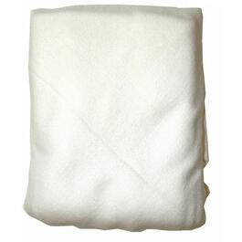 1lb White Bag of Rags thumb