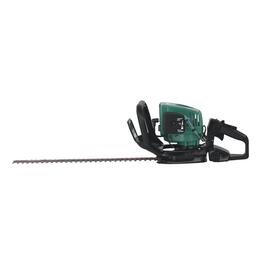 "25cc 22"" Gas Hedge Trimmer thumb"