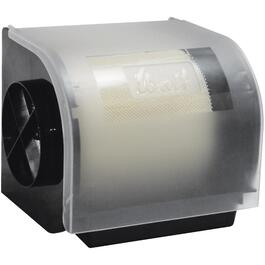 12 Gallon Furnace Mounted Humidifier thumb