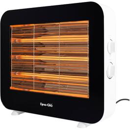 1500 Watt Infrared Electric Quartz Radiant Heater thumb