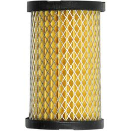 Tecumseh Lawn Mower Air Filter thumb