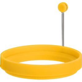 Silicone Reversible Egg Ring thumb