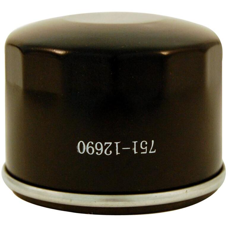 MTD Lawn Tractor Oil Filter, for 420cc PowerMore Engine