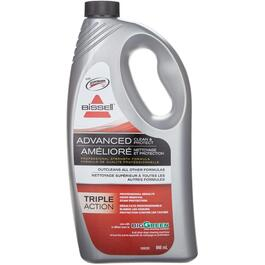 Advance 2x Concentrated Carpet Cleaner, with Scotchguard thumb