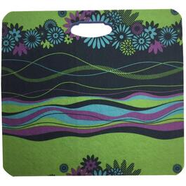 All Purpose Foam Kneeling Pad Cushion thumb