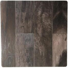 "21.58 sq.ft. 7"" x 48"" Perth Huron Laminate Plank Flooring thumb"
