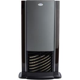 4 Speed 1300 Square Foot Tower Console Humidifier thumb