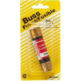 Shop for Fuses Online | Home Hardware