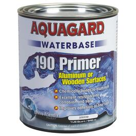946mL Aquagard Waterbase 190 Primer thumb