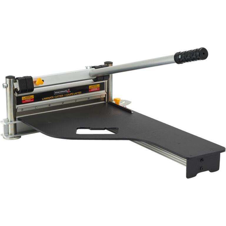 13 Laminate Floor Cutter Home Hardware
