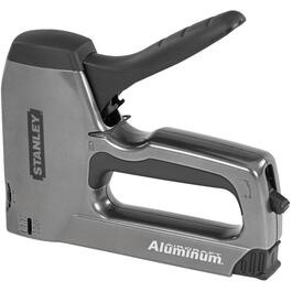 3-In-1 Heavy Duty Nailer/Stapler thumb
