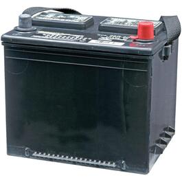 Stand By Generator Battery, for Generators 6-22kw thumb