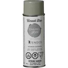 Shop for Spray Paint Online   Home Hardware