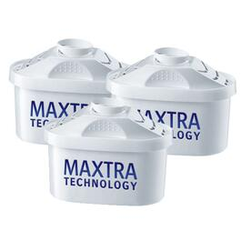 3 Pack Replacement Filters for Maxtra Fit Water Pitchers thumb