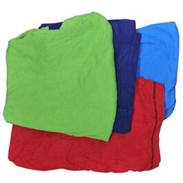 10lb Jersey Colour Rags thumb