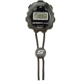 220 Sport Timer Stopwatch thumb