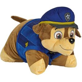 Paw Patrol Chase Pillow thumb