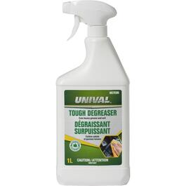 1L Tough Engine Degreaser thumb