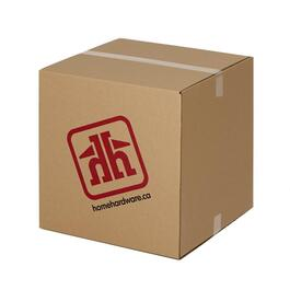 "14"" x 14"" x 14"" Regular Moving Box thumb"