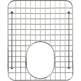 Stainless Steel Bottom Grid for Elleci Sinks thumb
