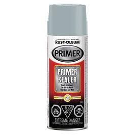 340g Sealer Grey Touch-Up Primer thumb