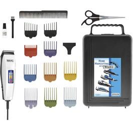 17 Piece Colour Pro Haircut Kit thumb