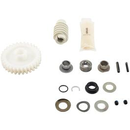 Garage Door Worm Gear Kit thumb