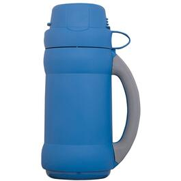500mL Thermal Bottle, Assorted Colours thumb