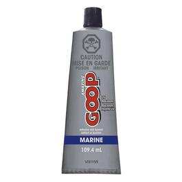 109.4ml Marine Adhesive thumb