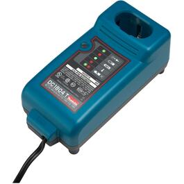 7.2 Volt to 18 Volt Multi Battery Charger thumb