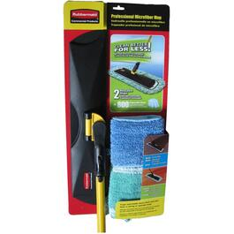 Microfibre Mop Kit thumb