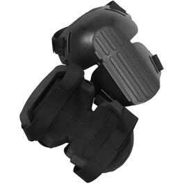 T-Foam Contractor Hard Terrain Flexible Kneepads thumb