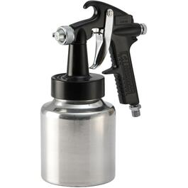 General Purpose Paint Spray Gun thumb