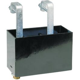 "6-3/4"" x 3-1/2"" x 4-1/2"" Float Box thumb"