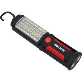 41 LED Light Work Light thumb