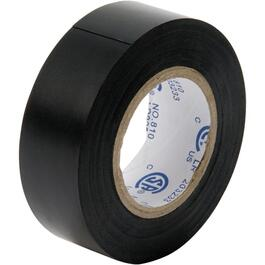 "7mil x 3/4"" x 33' PVC CSA Electrical Tape thumb"