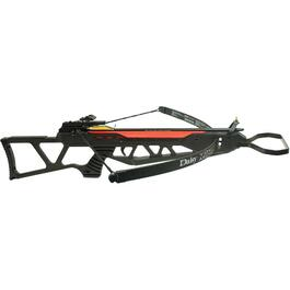 Youth Archery Crossbow thumb