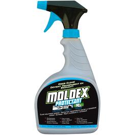 946mL Moldex Mold Protector thumb