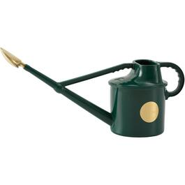 7L Plastic Sprinkling Watering Can thumb