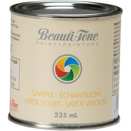 235mL Sample Paint Can Kit thumb